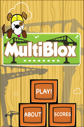 Multiblox