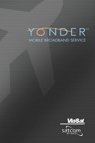 Yonder Toolkit