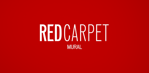 Red Carpet Mural Apps On Google Play