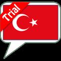 SVOX Turkish/Türk Leyla Trial icon