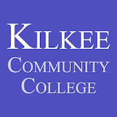 Kilkee Community College