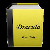 Dracula - eBook