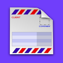Invoice Suite icon