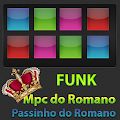 Mpc do Romano FUNK HD Passinho download