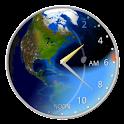 TerraTime logo