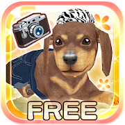 My Dog My Room Free 3.8.1 APK for Android