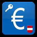 Gehaltsrechner Pro (Lizenz) APK for Bluestacks
