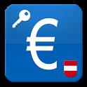Gehaltsrechner Pro (Lizenz)