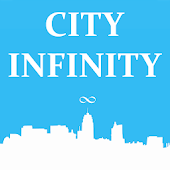 City Infinity