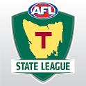 TSL Football
