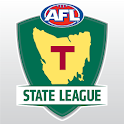 TSL Football icon