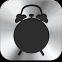 Wakey Wakey Alarm Clock icon