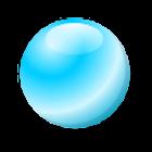 Poke Bubble icon