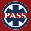 EMT PASS