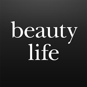 beauty life for Android