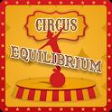 Equilibrium Circus icon