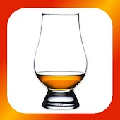 Islay Scotch Whisky Guide