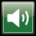 Audio Profile Switcher icon