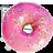 Donut Brain logo