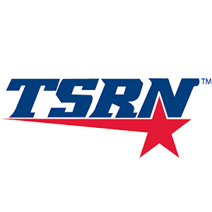 Free Apk android  TSRN Sports 3.2  free updated on