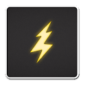 Best Battery Saver icon
