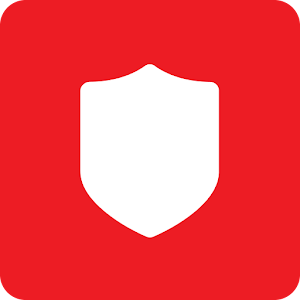 Verizon Support & Protection icon
