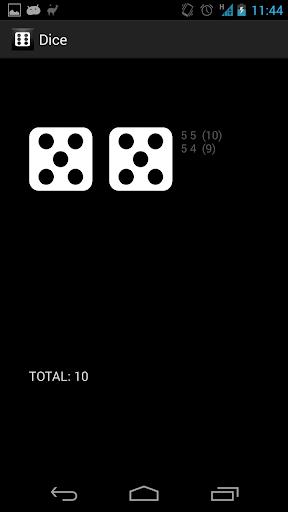 無料娱乐Appのサイコロ|記事Game