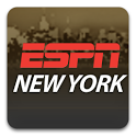 ESPN New York (Official App) icon