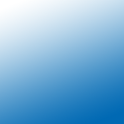 Test New upload apk icon