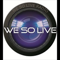 We So Live Radio icon