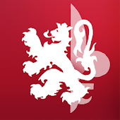 Download Compiègne Ville Royale APK for Android Kitkat