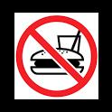 Dieta13Dias icon