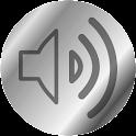マナーコントローラー icon
