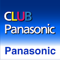 CLUB Panasonic .my