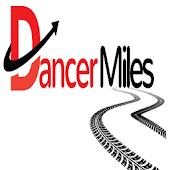 Dancer Miles