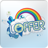 Loffer - Location Offer