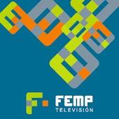 FEMP TV