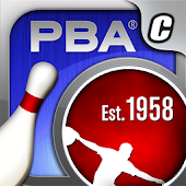 Download Full PBA® Bowling Challenge 2.2.0 APK