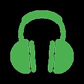 Music Player ( Alpha Test)