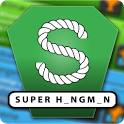 Super Hangman icon