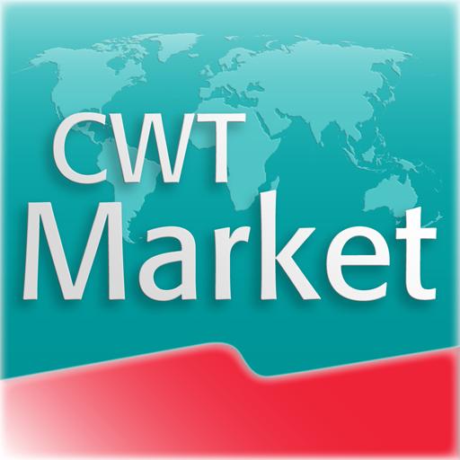 CWT Market