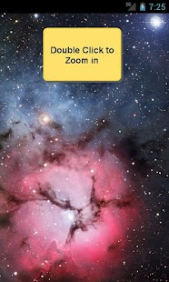 【免費個人化App】Space Wallpaper-APP點子