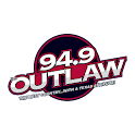 94.9 The Outlaw icon