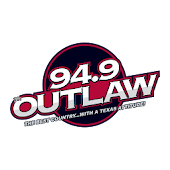 94.9 The Outlaw