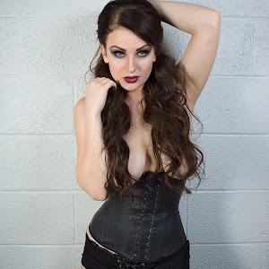 corset-fluxvisionimages-017_.jpg