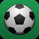 Наш футбол 12/13 logo
