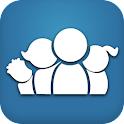 Family Wall APK