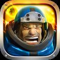 Battle Command! icon