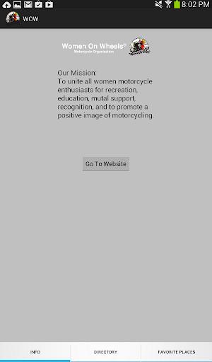 【免費生活App】WOW-APP點子
