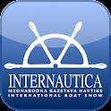 Internautica icon